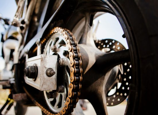 10 Most Common Motorcycle Problems